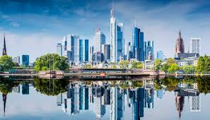 frankfurt nightlife world travel guide