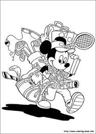43 mickey mouse colouring sheets colouring book pages