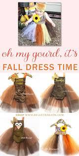 best 25 scarecrow fancy dress ideas on scarecrow