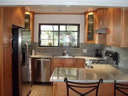 kitchen thermofoil kitchen cabinets kitchen cabinets online