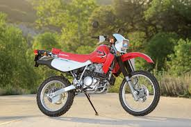 motocross bikes videos dirt bike magazine dual sport test honda xr650l