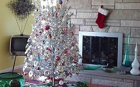 7 aluminum tree 500 00 usd atomic style home