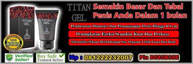 titan gel asli obat pembesar penis permanen hammer of thor s