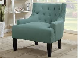 Blue And Gold Home Decor Light Blue Accent Chair And Green Room U2014 The Home Redesign
