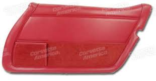 1979 corvette door panels 443424 2 jpg 1495527359
