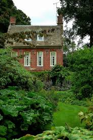best 25 frimley green ideas on pinterest cottages in cotswolds