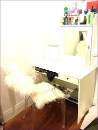ikea small dressing table vanities vanity dresser ikea dresser dresser simple pastoral