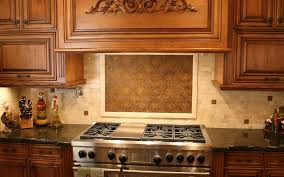 backsplash tiles for kitchens authentic durango stone