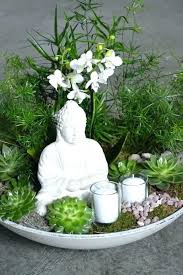 Best Rock Gardens Indoor Zen Garden Newbedroom Club