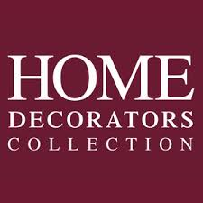 11 Home Decorators Collection Coupons Promo Codes & Deals
