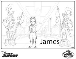 thomas tank engine coloring pages lebron james shoes coloring