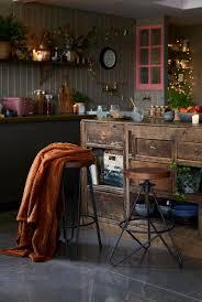 kitchen cupboard storage ideas dunelm dunelm autumn winter 2020 homeware furniture and accessories