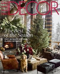 home design magazines as melhores 25 ideias de decor magazine no sala