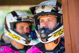 ama motocross live results pro motocross live stream racer x online