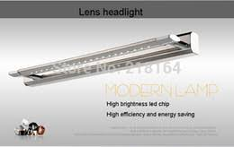 Bathroom Lighting Manufacturers Deco Bathroom Lighting Suppliers Best Deco Bathroom
