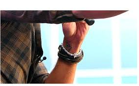bryan tattoo pictures to pin on pinterest tattooskid
