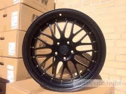 matte black bmw 328i 19 matte black lm wheels rims fits bmw 328i 335i 330i 325i 4
