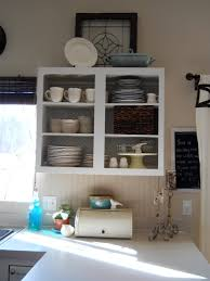 Contact Paper Kitchen Cabinets by Farrow And Ball Blackened Kitchen Cabinets Kitchen Kitchen