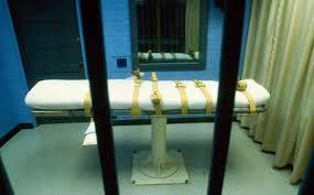 alabama executes death row u0027houdini u0027
