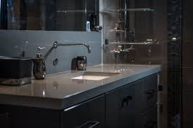 100 kitchen cabinets in ri granite countertop how to get