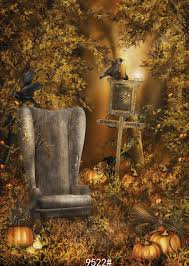 halloween background for kids compare prices on kids armchair online shopping buy low price