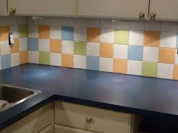 Design Your Own Backsplash by Design Your Own Tile Pattern With Simple Combination Tile