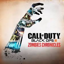 call of duty zombies 1 0 5 apk black ops 3 dlc 5 zombies chronicles price for maps is fair claim