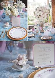 cinderella theme for quinceanera for a cinderella themed wedding