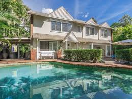 cool house for sale houses for sale in qld page 1 realestate com au