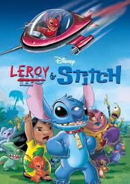 motocross disney movie cast leroy u0026 stitch disney wiki fandom powered by wikia