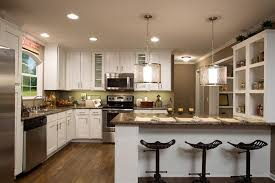 clayton homes interior options the picture white cabinets and granite counter tops