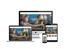 joomla templates 3 0 free download at baby free kids store baby shop joomla template age themes responsive baby shop joomla template