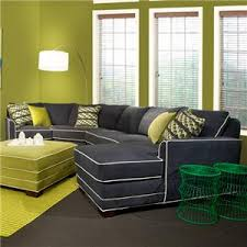 custom sectional sofa sectional sofas store store for homes furniture newton grinnell