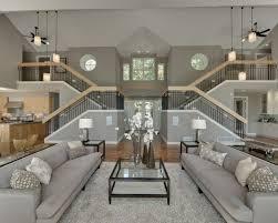 wohnzimmer luxus design 110 luxus wohnzimmer im einklang der mode
