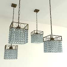 glass chandelier beads u2013 furniture favourites