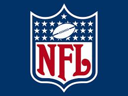 Bronco Flag Frank Tripucka First Denver Broncos Qb Dies At 85 Years Old