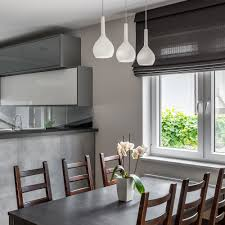 how to choose window treatments window treatment ideas kitchen window treatments