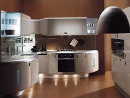 kitchen ideas for small space modern kitchen designs for small spaces ideas my home