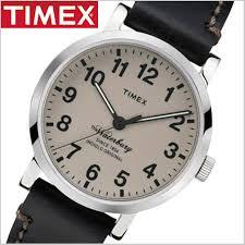 Indiglo Night Light Bell Field Rakuten Global Market Timex Timex Watches Mens