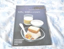 meilleur livre cuisine vegetarienne meilleur livre cuisine vegetarienne 50 images grand livre de la