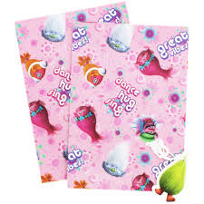 where can i buy wrapping paper 100 gift wrapping paper uk christmas wrapping paper 10