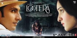 film india terbaru phantom best indian movies with sad endings let us publish