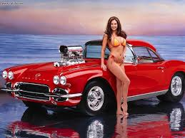 cleopatra jones corvette 221 best corvettes images on corvettes chevy and