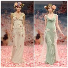 pettibone wedding dresses buzzworthy bridal trend colors d weddings