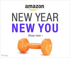 black friday amazon tv dealz amazon new year new you jpg