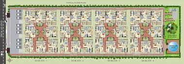 Toddler Floor Plan by Shivaganga Dwarakamai