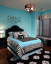 Room Decorations For Teenage Girls Purple And Zebra Bedroom Ideas U2013 Lidovacationrentals Com