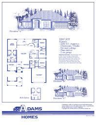 Floor Plans 5000 To 6000 Square Feet Cape Coral South Adams Homes Adam Homes Floor Plans Jpg