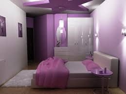 Bedroom Theme Ideas For Adults Extraordinary Bedroom Ideas For Adults Best 25 Bedroom