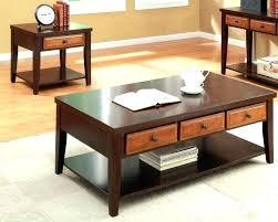 primitive coffee table s st primitive coffee table ideas
